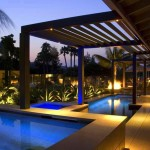 outdoor lighting, landscape lighting, LED lighting, Irvine outdoor lighting, Coto de Caza, Newport Coast,Yorba Linda, Laguna Niguel, sand clemente, beverly hills,low voltage lighting,Orange county landscape lighting installation and repairs