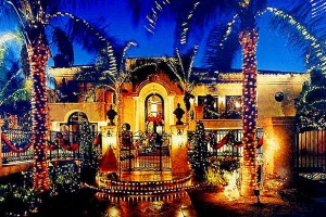 outdoor lighting,Christmas lighting, Holiday lighting,landscape lighting, landscape lighting installation, lighting design, electrical outdoor lighting, LED landscape lighting, Garden lighting, solar lighting