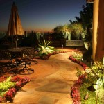 patio lighting , outdoor lighting, landscape lighting, LED lighting, Irvine outdoor lighting, Coto de Caza, Newport Coast,Yorba Linda, Laguna Niguel, sand clemente, beverly hills,low voltage lighting,Orange county landscape lighting installation and repairs
