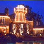 Christmas lighting, holiday lighting,outdoor lighting, landscape lighting, LED lighting, Irvine outdoor lighting, Coto de Caza, Newport Coast,Yorba Linda, Laguna Niguel, sand clemente, beverly hills,low voltage lighting,Orange county landscape lighting installation and repairs