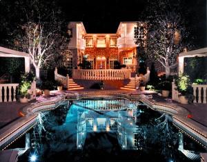 pool lighting , patio lighting, Landscape lighting, outdoor lighting, lighting design