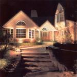 pool lighting ,low voltage lighting repairs orange county,landscape lighting, outdoor lighting, LED landscape lighting, Garden lighting, solar lighting