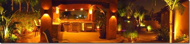 South Orange county . LED lighting, repairs, LED upgrades, lighting maintenance, Coto de caza , Laguna Beach, Newport Coast, installation contractor