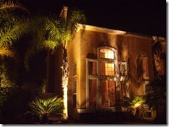 LED LANDSCAPE LIGHTING, shady canyon, LIGHTING REPAIRS, OUTDOOR LOW VOLTAGE LIGHTING
