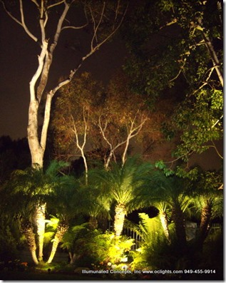 led lighting , laguna hills outdoor lighting, outdoor lighting repairs orange county, LED out lighting design, OC lighting, outdoor lighting installation,