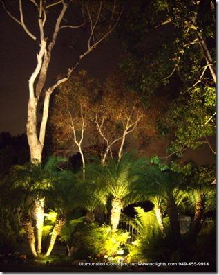 Led Lighting , Laguna Hills Outdoor Lighting, Outdoor Lighting Repairs  Orange County, LED Out