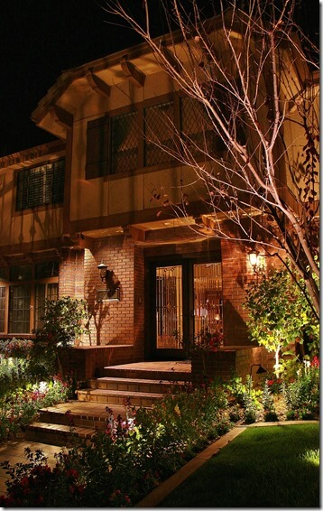 led lighting , laguna hill outdoor lighting, outdoor lighting repairs orange county, LED out lighting design, OC lighting, outdoor lighting instalation,