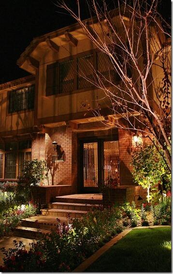 led lighting , laguna hill outdoor lighting, outdoor lighting repairs orange county, LED out lighting design, OC lighting, outdoor lighting instalation,