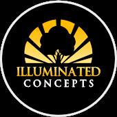 Our NEW Interactive Lighting Designer