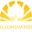 Illuminated Concepts, Inc. Award Winning LED Landscape Lighting