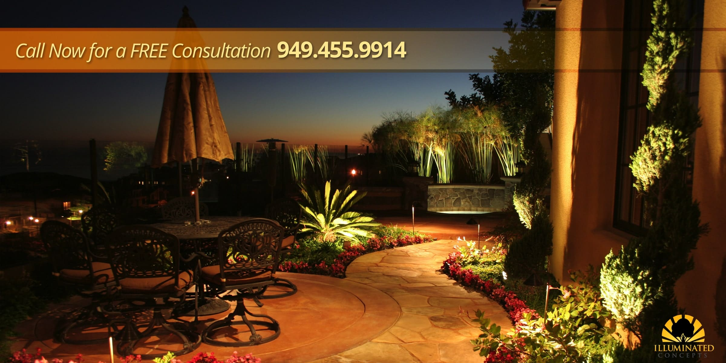 ranch house dining room, railroad station outdoor lighting, police station outdoor lighting, apartment complex outdoor lighting, ranch house fireplaces, church outdoor lighting, farm outdoor lighting, ranch house ceiling, cowboy outdoor lighting, ranch house fencing, ranch house walkways, ranch house floor, ranch house plumbing, ranch house weddings, home outdoor lighting, ranch house light fixtures, log cabin outdoor lighting, cottage outdoor lighting, ranch house furniture, ranch house doors, on ranch house outdoor lighting ideas