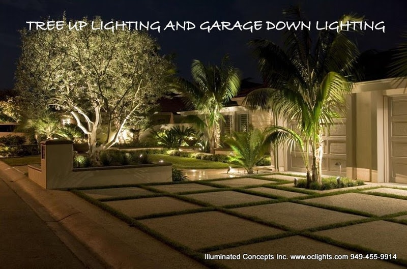 Architectural Lighting 4