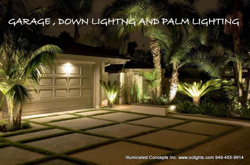 Architectural Lighting 6
