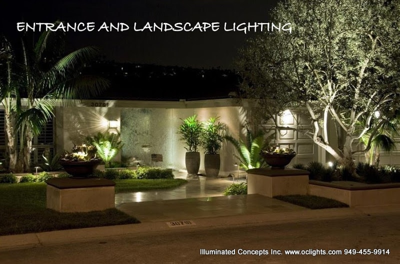 Architectural Lighting 8