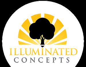 Illuminated Concepts Laugana hills & Orange County Ca