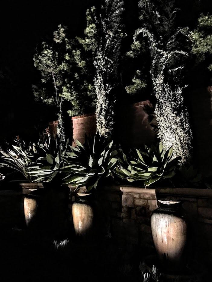 Pot Lighting 4