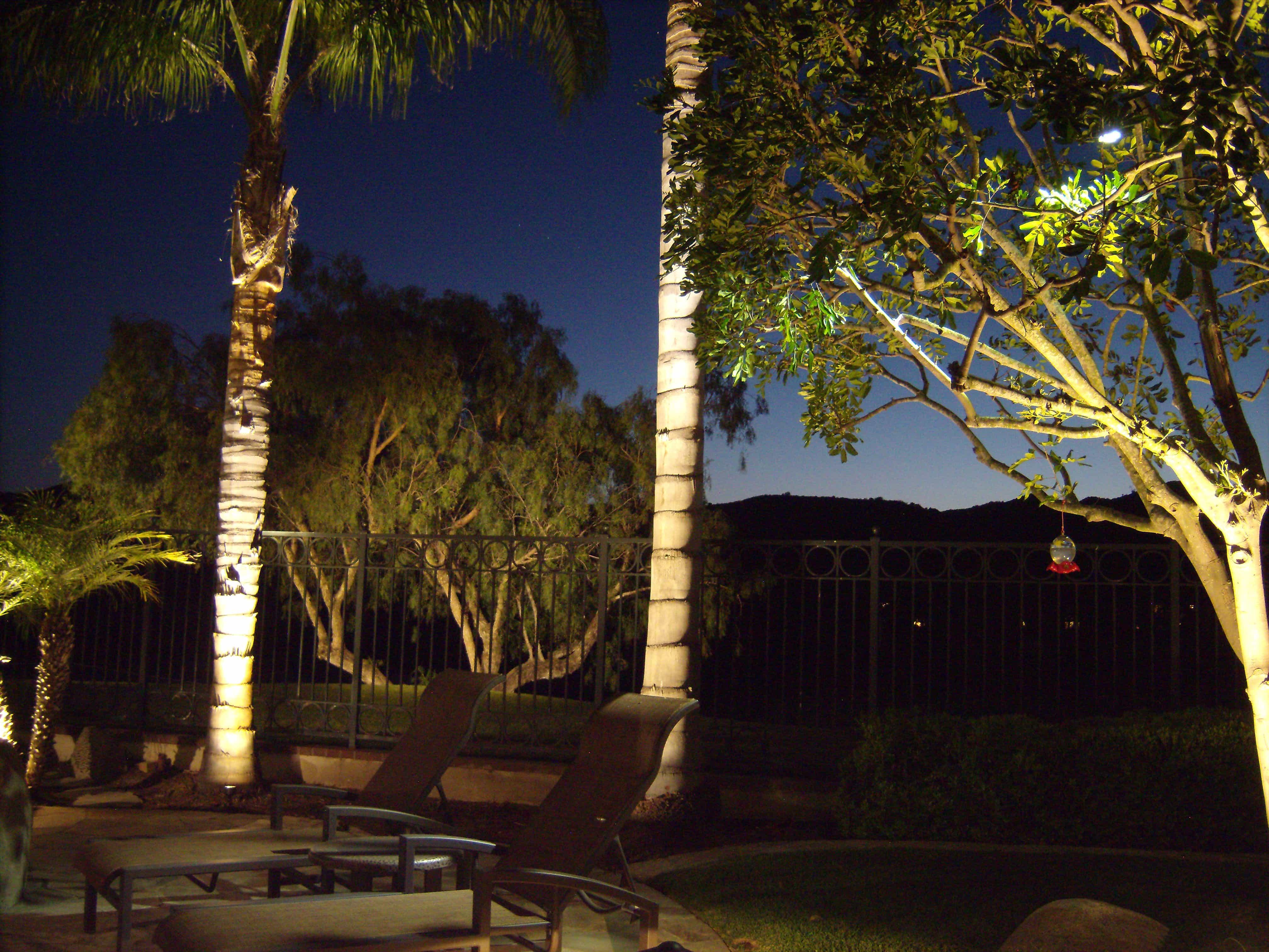 Free Real Estate Lighting 4