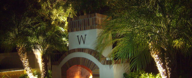 QUESTIONS OC RESIDENTS ASK WHY LED LANDSCAPE LIGHTING 4