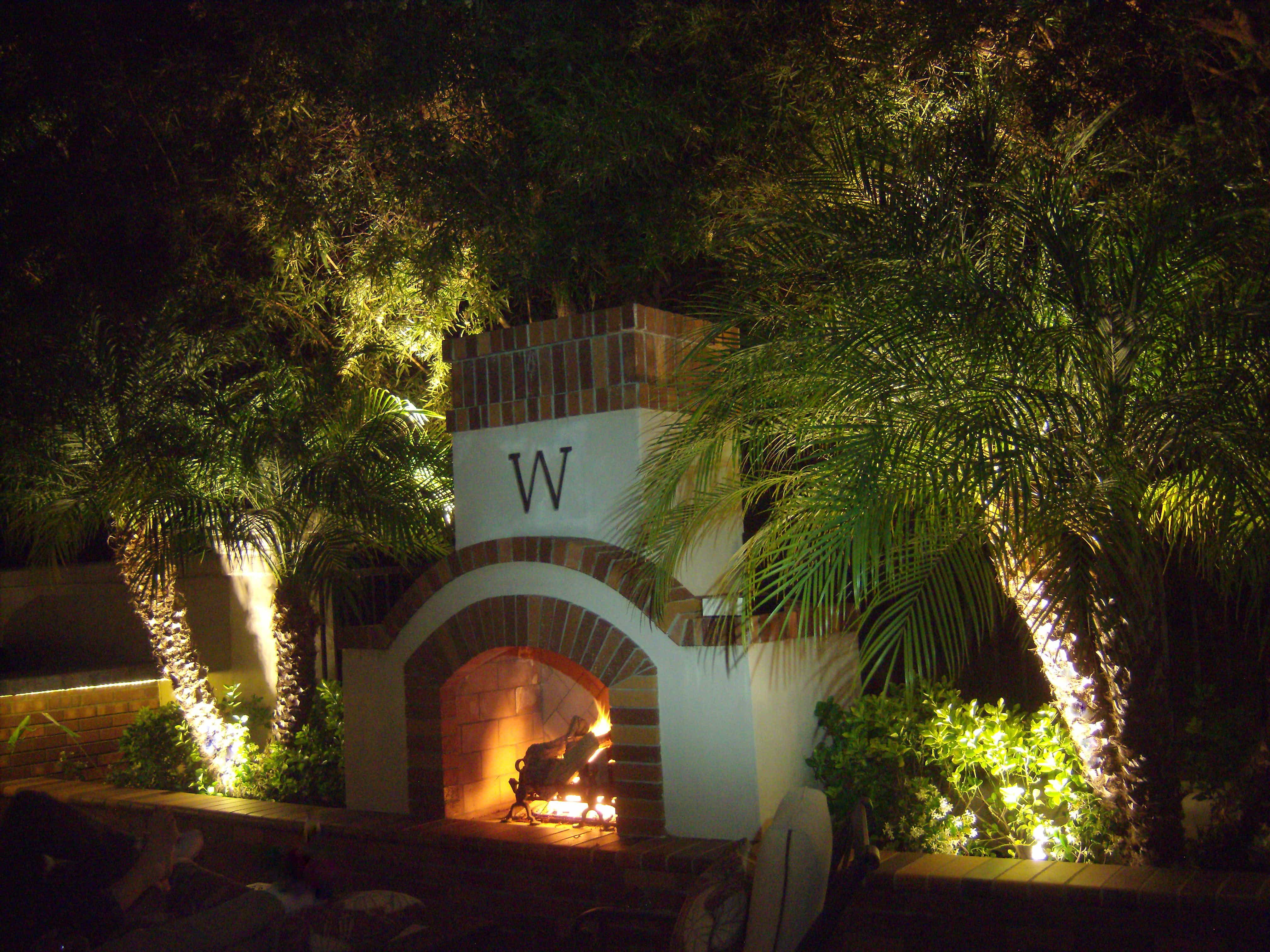 QUESTIONS OC RESIDENTS ASK WHY LED LANDSCAPE LIGHTING 1