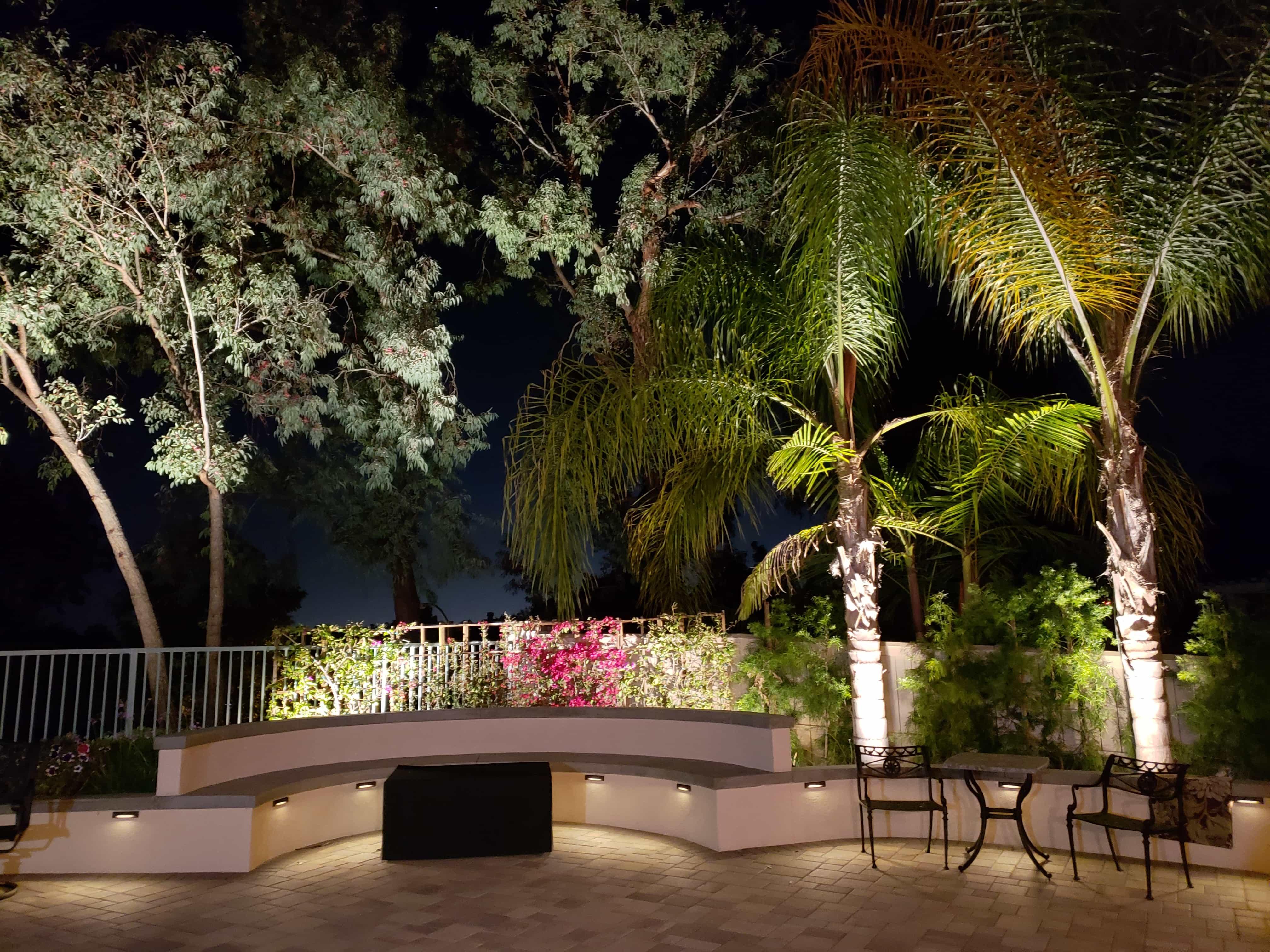 Free Real Estate Lighting 2