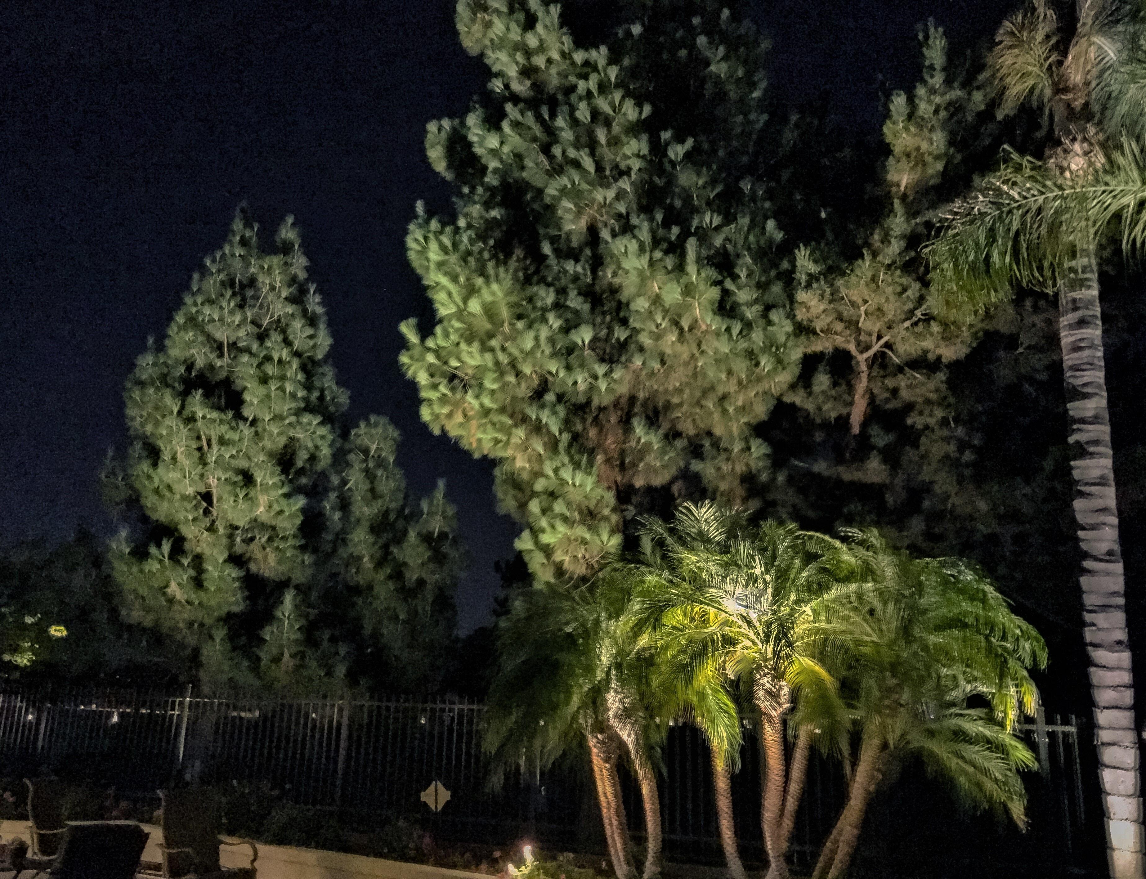 Free Real Estate Lighting 5