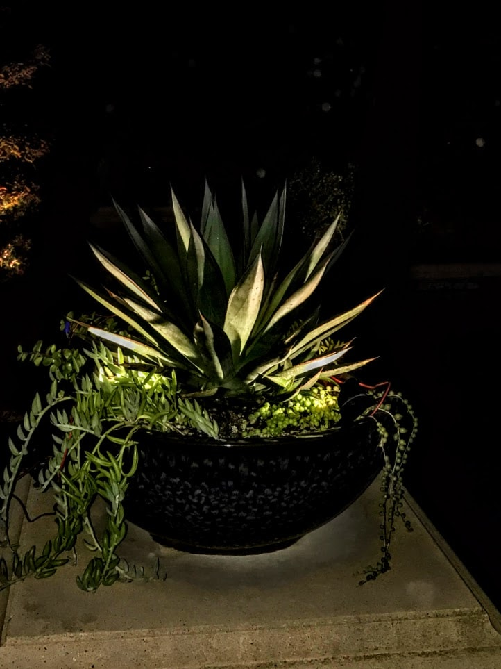 Pot Lighting 7