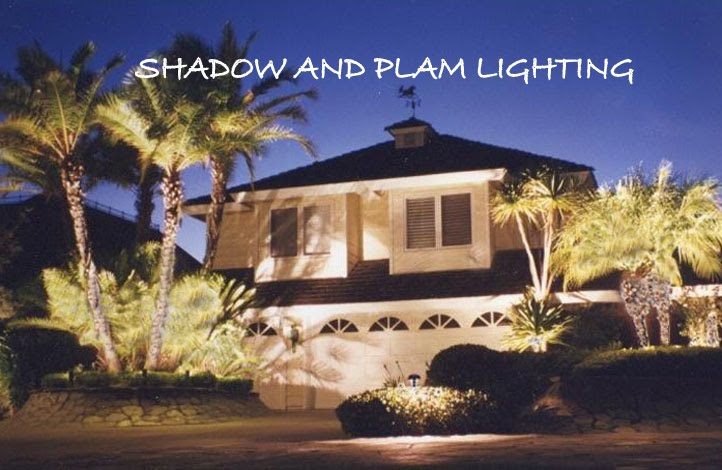 Shadow Lighting 2