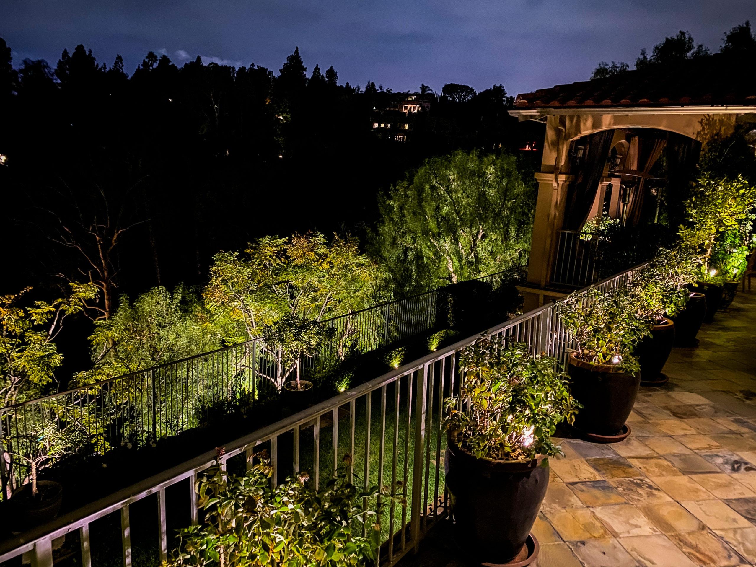 Free Real Estate Lighting 6
