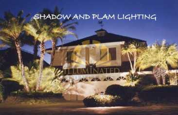 shadow_lighting7