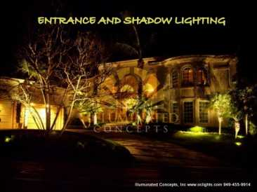 architectural_lighting20