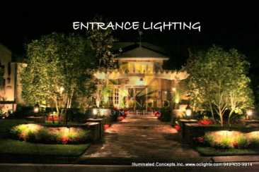 architectural_lighting14