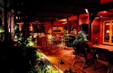 patio_lighting13