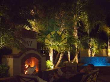 patio_lighting12