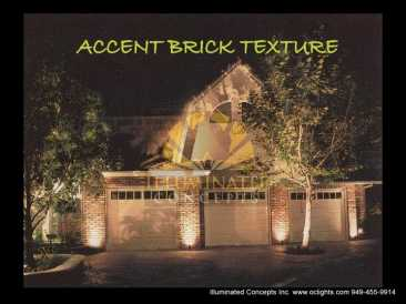 architectural_lighting11