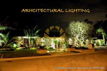 architectural-light4