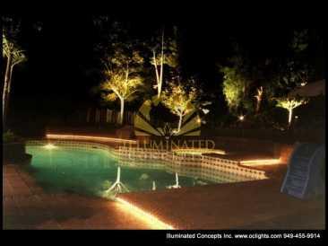 pool_ligting7