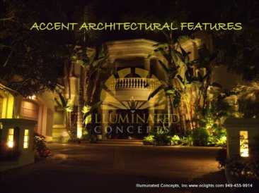 architectural_lighting17