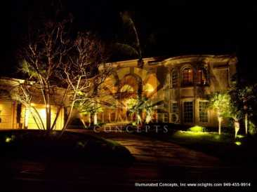 architectural_lighting21