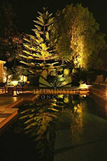 pool_ligting11