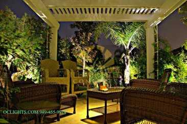 patio_lighting9