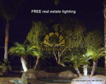 led_lighting6