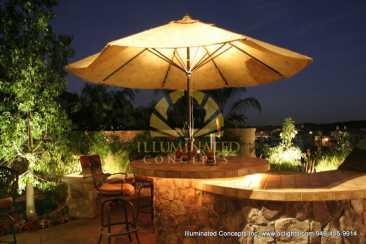 patio_lighting1
