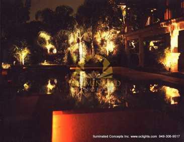 pool_ligting2