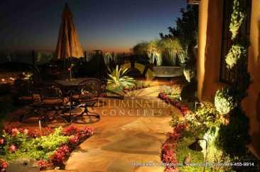 patio_lighting2