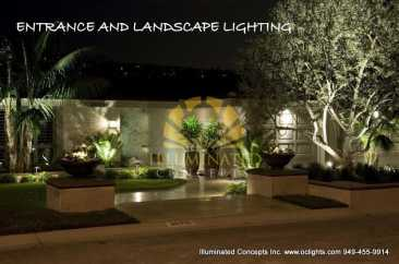 architectural_lighting10