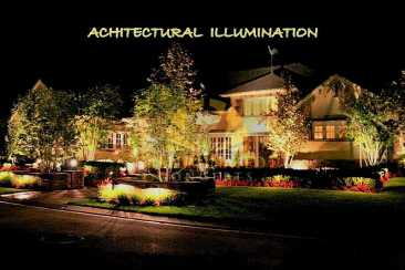 architectural-light6