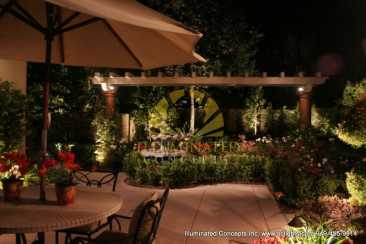 patio_lighting3
