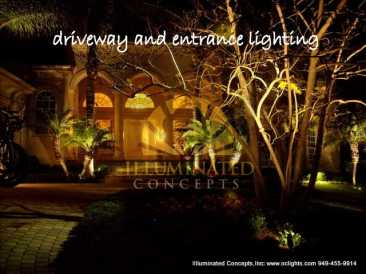 architectural_lighting19