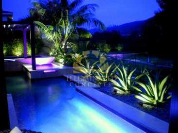 pool_ligting5
